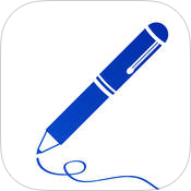 Pen-n-Paper PRO
