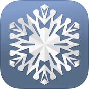 Snowflaker