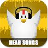button-chicken-nugget-songs