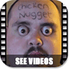 button-chicken-nugget-videos