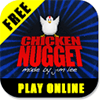 button-play-chicken-nugget-online